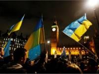 Жители ЕС в шоке от заробитчан из Восточной Европы
