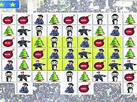 «Титушки», «йолки» и «бимбы»: Евромайдан превратили в игру