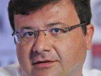 Хоть кто-то в «Батькивщине» пожалел об уходе Гриценко