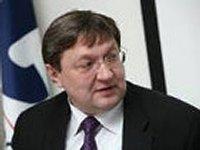 Программа сотрудничества Украины с Таможенным союзом не предусматривает вступление в него. Пока