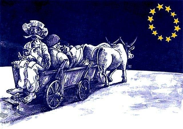 http://s.fraza.ua/images/2014/01/16/100123_Ukraine_ES_061013.jpg