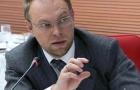 Суд намекнул, что защитнику Власенко срочно необходимы курсы скорочтения
