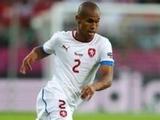 В «Динамо» сватают одного из самых ярких игроков Евро-2012