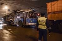 Ответственность за теракты в Волгограде взяла на себя исламистская группировка