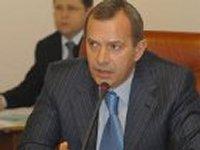 У Клюева начались переговоры с представителями Майдана о начале переговоров