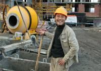 Призраки минувшего в новом бюджете: доступное для китайцев жилье
