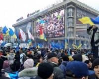 Украинский Афган: главная задача — не допустить кровопролития