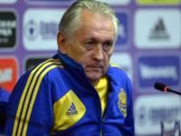 Михаил Фоменко: Если ожидать и ничего не делать, результата не получится. Нужно работать