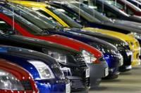 Украинские автомобили и автомобили в Украине: почувствуйте разницу