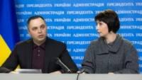 Янукович предложил Яценюку пост премьер-министра. Кличко может стать вице-премьером
