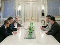 Оппозиция проявила волю, Янукович — хитрость, а МВД — «фантазию». Картина выходных (25-26 января 2014)