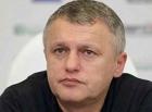 Суркис надеется помирить «Беркут» и активистов Майдана при помощи круглого