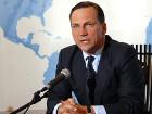 Польша выступает за скорейшее введение безвизового режима с Украиной. Но пока что это просто невозможно