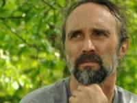 В честь убитого активиста Евромайдана Юрия Вербицкого планируют назвать гору на Кавказе