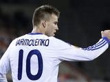 Уже летом лидер «Динамо» и сборной Украины может переехать в Лондон