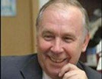 Рыбак призвал депутатов «поработать и согласовать все вопросы» и закрыл Раду до вечера