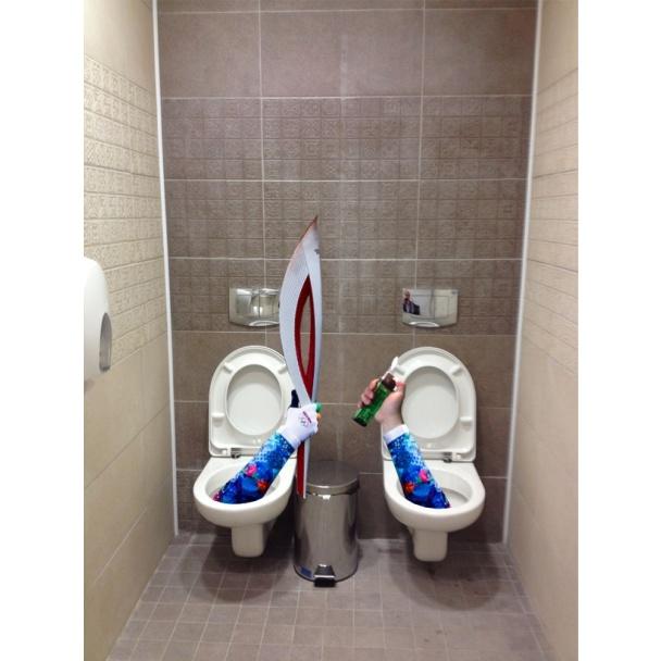 toilets01_040214.jpg