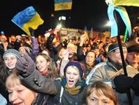 Добровольцы продолжают поиски пропавших активистов Евромайдана. На связь не выходят 29 человек
