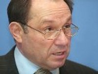 Голубченко похвастался, что Партия регионов перечислила на восстановление Мариинского парка после своих сторонников 340 тыс. гривен
