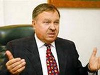 Шаповал: Никакого текста конституционных изменений Конституционная ассамблея не наработала