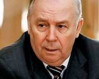 Янукович соглашается на создание коалиционного правительства /Рыбак/