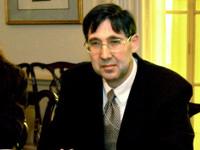 Бывший американский посол считает, что это Россия, а не США вмешивается во внутренние дела Украины