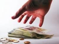 Бюджет–2014: воровать больше нечего, но желание-то осталось!