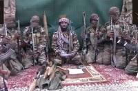 В Нигерии неизвестные боевики без жалости расстреляли целую деревню