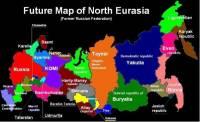 Угроза целостности российского государства: чем это аукнется Украине?