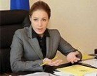 Рада отправила в отставку Королевскую и министра культуры