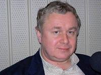 «Оптимальной формой правления для Украины является чисто парламентская республика, даже без номинальной фигуры президента»