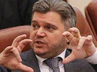 На сегодняшний день «Нафтогаз Украины» выплатил российскому «Газпрому» уже половину долга за газ