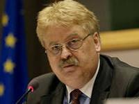 Брок предостерег украинцев от «охоты на ведьм»