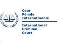 В Международном уголовном суде объяснили, что даже если и возьмутся за дело из Украины, то сами будут определять круг обвиняемых