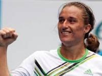 Сильнейшие теннисисты мира поддержали Украину и призвали страну к миру