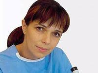 Богомолец обещает обратиться в Гаагский трибунал за преступления против врачей на Майдане
