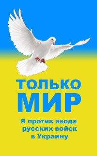 Сибиряки и многие россияне в соцсетях осуждают решение Путина о вводе войск в Украину