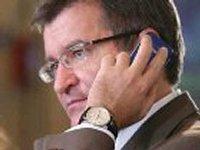 Немыря объяснил, что введение военного положения заморозит вопрос выборов, а этого нельзя допустить