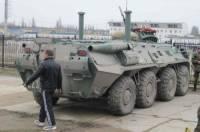 Крым: надежда на геополитический Майдан