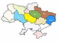 Запад готовит Украине федерализацию?