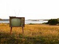 В Крыму отключение украинских телеканалов объяснили «техническими неполадками»