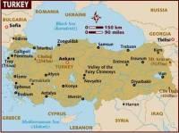 Турция сдаст Крым Путину?