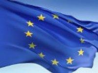 Еврокомиссия согласилась временно понизить пошлины для украинских товаров