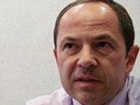 Съезд Партии регионов назначен на 22 марта