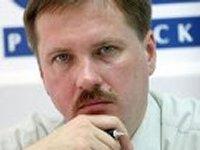 Чорновил утверждает, что Януковича во время последнего обращения играл актер, «который переигрывал»