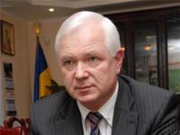 Экс-глава Службы внешней разведки уверен, что военное вторжение на восток Украины Россия не планирует