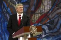 Канада последовала примеру ЕС и тоже ввела санкции в отношении российских и крымских чиновников
