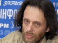 Геннадий Кофман: СБУ ищет в наших фильмах подвох