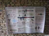 В Киевской области зарождается новая армия. Фоторепортаж с места событий