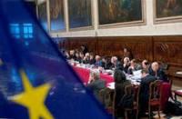Венецианская комиссия единогласно признала референдум в Крыму нелегитимным